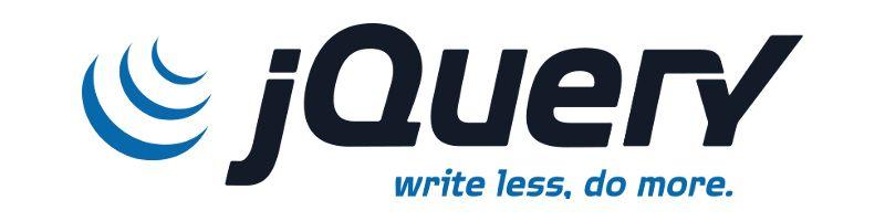 logo-jquery-20191111489